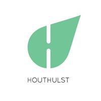 Logo gemeente Houthulst