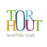 Logo gemeente Torhout