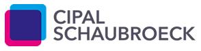 Logo Cipal Schauwbroeck